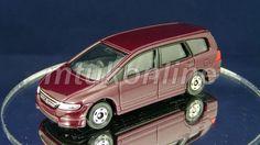 Car Honda Diecast Vehicles with Limited Edition Honda Odyssey, Old Models, Diecast Models, Hot Wheels, Corgi, Auction, Van, China, Purple