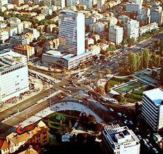 1971 Kızılay Ol Days, City Photo, Times Square, Travel, Beautiful, Twitter, Viajes, Destinations, Traveling