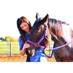 OMG Georgie! Alisha Newton is an amazing actor! I can't wait to see what's in the future for Georgie on Heartland! <3