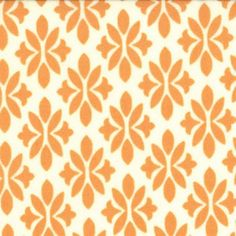 Old Country Store Fabrics - MODA - Marmalade - 55056 13