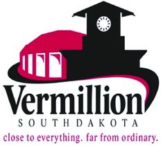 You can navigate your way to the Vermillion Area Chamber of Commerce armed with this app on your cell.
