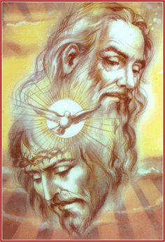 Apparizioni mariane - La Madonna del Pino Nella prima visione avvenuta il 24 luglio 1990 nel suo appezzamento di terreno a Mammanelli, Avola (SR), la Madonna appare su di un pino. Giuseppe, impaurito e tremante, cade in ginocchio, ma la voce #avola #auricchia #madonnadelpino