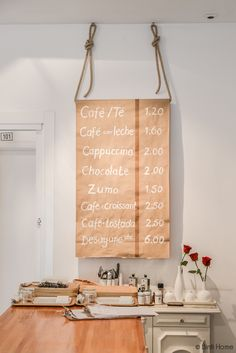 Coffeebar ABCYou   Valencia