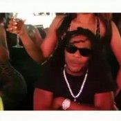"Video: Ca$h Out (@therealcashout) Ft Yung Swift (@youngswift) ""Turn Up"""