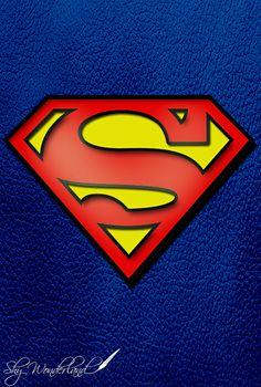 Superman 2 - optimisé pour iPhone 4/4S