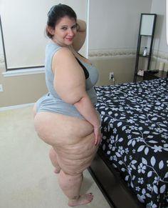 Francine american dad flash butt