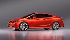 New Honda Civic si 2014 review and price details