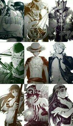 Mình có những tấm hình One Piece cực đẹp, các bạn xem sẽ thích thú ch… #ngẫunhiên # Ngẫu nhiên # amreading # books # wattpad