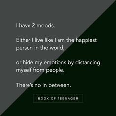 Reality Quotes, Mood Quotes, Attitude Quotes, Smile Quotes, Happy Quotes, Teenager Quotes About Life, Inspiring Quotes About Life, Inspirational Quotes, Snap Quotes