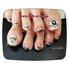 #korea #nailsdesign #Eye #blingbling #silver #glitter #nail #nailcityhome  Can following by #Instagram #snapeee #Twitter #facebook #tumblr #pinterest ID : NailCityHome