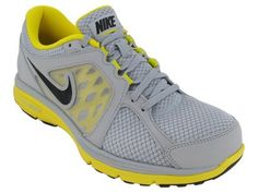 Nike Men's NIKE DUAL FUSION RUN RUNNING SHOES « Shoe Adds for your Closet