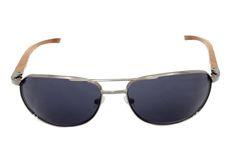 1f18bbff28de Fred Ellesmere Sun 125 c3 · Mens Sunglasses