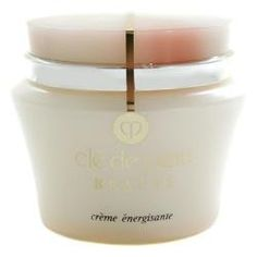 Cle de Peau Energizing Cream34 oz ** See this great product.(This is an Amazon affiliate link)