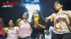 Learn salsa, zumba, hip hop, dance classes from Swingers dance studio which is located in bangalore and chennai. Dance Class, Dance Studio, Learn Salsa, Student Performance, Learn To Dance, Zumba, Hip Hop, Learning, Concert