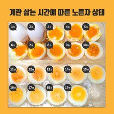 Korean Food, Food Plating, Cooking Recipes, Fruit, Korean Cuisine, Chef Recipes, Food Presentation, Recipies