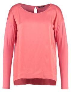 Princess goes Hollywood Bluse peach Bekleidung bei Zalando.de | Material Oberstoff: 100% Seide | Bekleidung jetzt versandkostenfrei bei Zalando.de bestellen!