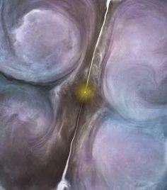 G.A.B.I.E.: Una tormenta anula la formación de estrellas alred...