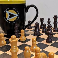 Marketing is like a game of chess. You have to be strategic and plan your next move carefully. . #chess #americanchessday #strategicmarketing #picmugshot #PittsburghMarketing Inbound Marketing, Internet Marketing, Pittsburgh, Chess, Game, Instagram, Gingham, Online Marketing, Gaming