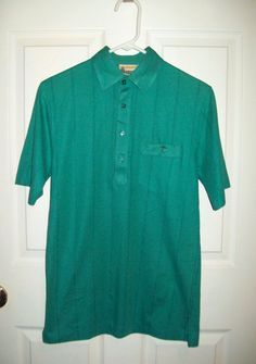 - GUC FADED GLORY Solid Polo Shirt Size XXL 18 Great for School Uniforms