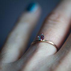 Man Repeller wedding engagement rings Style envy Pinterest