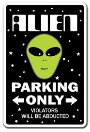 Image result for UFO text