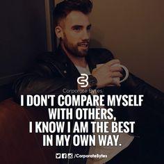 #money #goal #work #want #millionaire #hardwork #success #attitude #positive #life #corporatebytes #motivation #inspiration #confidence #love #life #relationship #hustle #corporate #lifestyle #grind #attitude