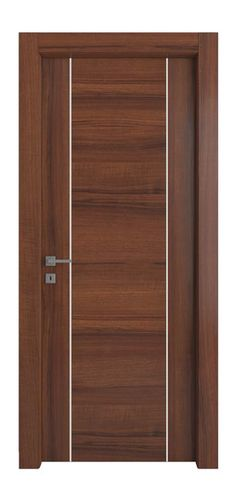 Bartels Aluminum White Laminate Is A Cool Tone With Smooth Texture. The  Likeness Of Real Oak Wood Is Astounding. Laminate U2026 | Laminated Interior  Doors ...