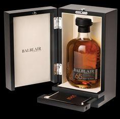 1965 Highland Single Malt Scotch Whisky