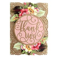 Thank You Wishes, Day Wishes, Thank You Cards, Halloween Stickers, Christmas Stickers, Thank You Images, Card Making Kits, Anna Griffin Cards, Foil Paper