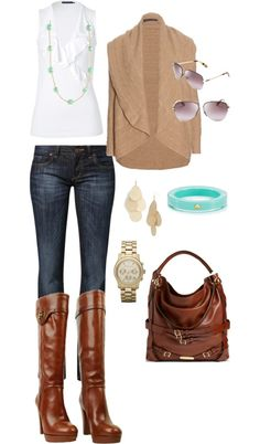 """""""Untitled #14"""" by jharvey52 on Polyvore"""