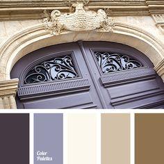 Color Palette #2939 | Color Palette Ideas | Bloglovin'