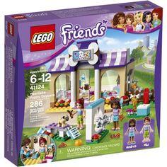 93 Best Lego Friends For Babysitting Images Lego Friends Sets
