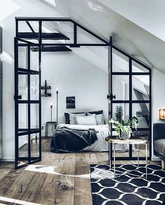 . . . . #interior #design #interiordesign #instastyle #instagood #decor #decoration #details #instalike #lifestyle #instadaily #white #igers #sunday #interiorfiles #lighting #art #tagsforlikes #tbt #follow #vscocam #apartment #flat #house #home #picoftheday #living #luxury #architecture #dope