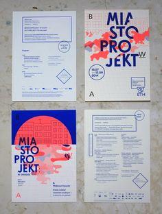 Interactive designer based in Paris. Page Layout Design, Graphic Design Layouts, Graphic Design Posters, Graphic Design Typography, Graphic Design Illustration, Graphic Design Inspiration, Branding Design, Web Design, Bts Design Graphique