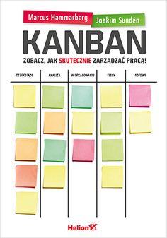 Kanban - Marcus Hammarberg, Joakim Sunden