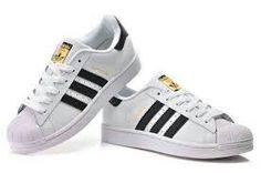 brand new cb63a 35579 Chaussure, Recherche, Chaussures Fille Fleur, Chaussures Pour Filles, Chaussures  Adidas, Mode