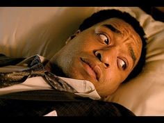 Chiwetel Ejiofor, one of 2013's best performers, stars in an original (very) short film directed by Oscar-winning cinematographer Janusz Kaminski.   See more: http://nyti.ms/making-a-scene