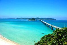01 Tsunoshima (Tsuno-island)