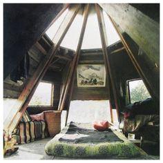 Dreamy location // #ryderlabel #inspiration