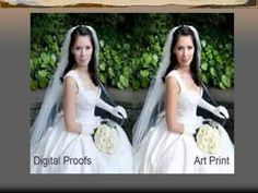 Print or Digital Which Is Best In The World Of Photography