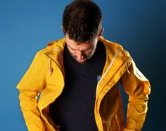 NEW PENFIELD JACKETS AND CLOTHING COLLECTION ONLINE NOW.