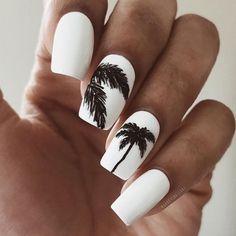 122+ most beautiful short nails designs for 2019 12 ~ telorecipe212.com