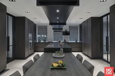 299 best strak warm modern images on pinterest kitchen