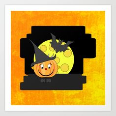 https://society6.com/product/funny-smiling-pumpkin-head-with-bat-and-moon_print?curator=hereswendy