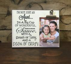 17th Birthday Gifts, Last Minute Birthday Gifts, Cute Birthday Gift, Birthday Diy, Homemade Gift Baskets, Homemade Gifts, Diy Gifts, Personalized Picture Frames, Personalized Gifts