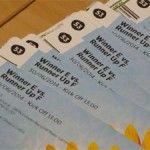 Venda ilegal de ingressos da Copa tem participação de membro da FIFA; políticos estão na mira