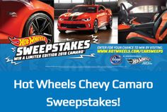 Prevention sweepstakes 2018 nissan