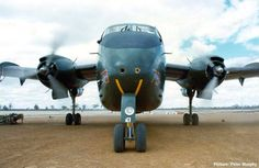 Goose Bay, Royal Australian Air Force, Can Tho, Post Apocalyptic, Aerial Photography, Us Army, Buffalo, A4, Fighter Jets