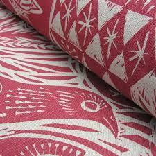 Image result for mark hearld fabrics