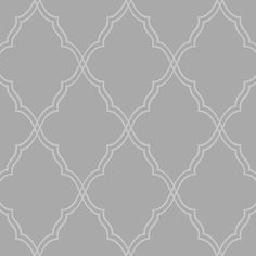 moroccan wallpaper